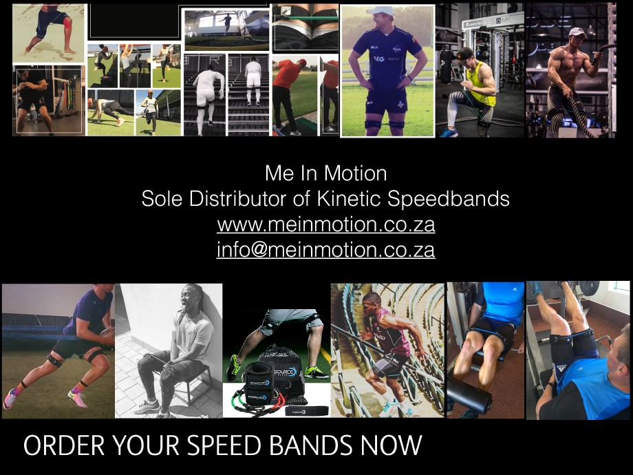 south-africa-kinetic-bands-optimized.jpg