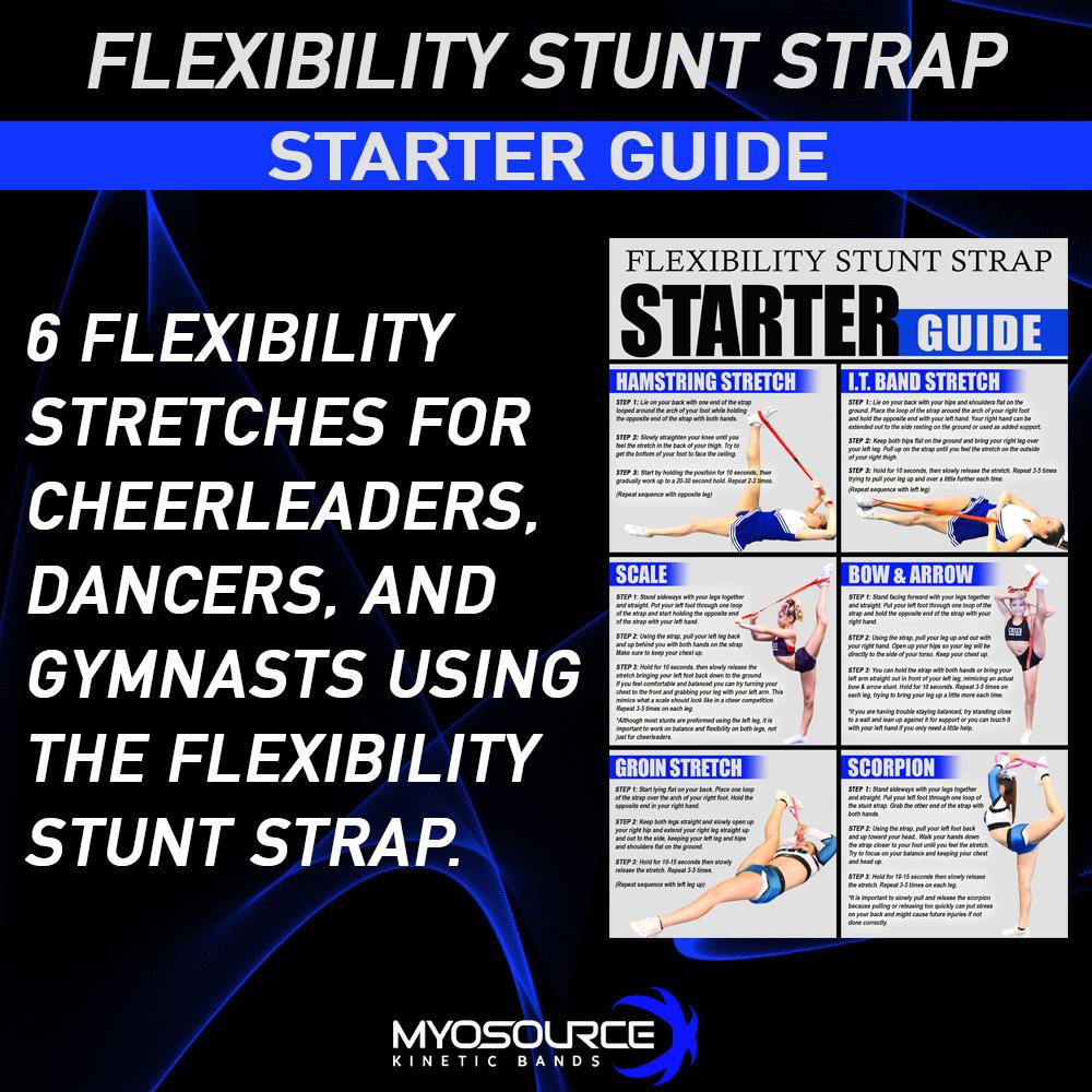 stunt-strap-guide-thumbnail.jpg