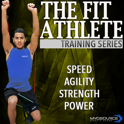 "Free Speed and Agility Training Downloads: ""The Fit Athlete"""