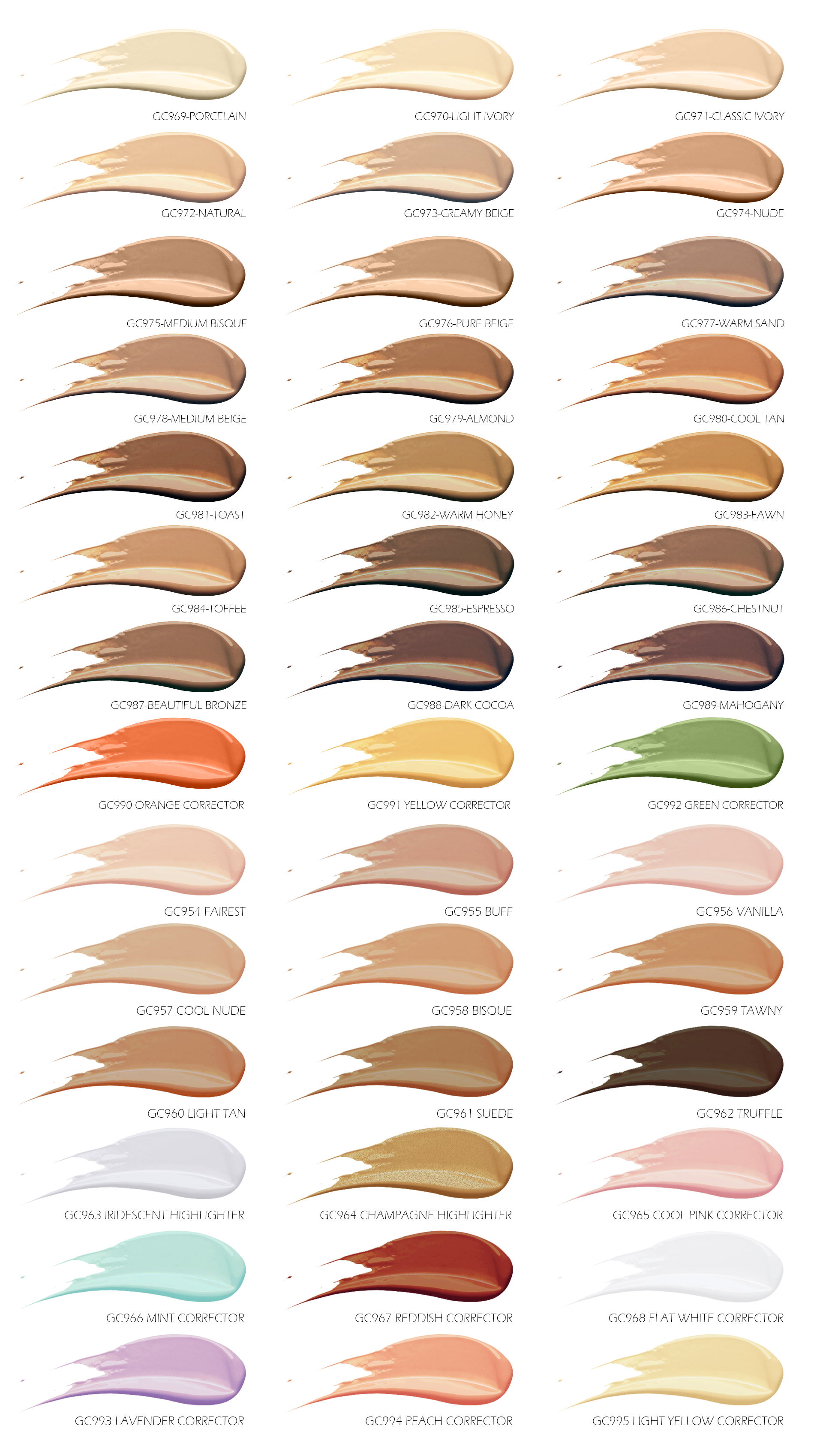 la-girl-concealer-chart-plus-new-shades-1-.png