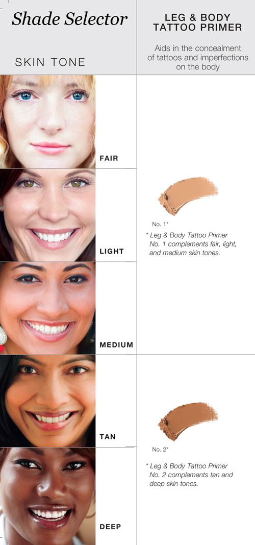 Product Description. Amazon is an authorized retailer of Vichy products. Dermafinish High Coverage Foundation Makeup with SPF 30 smooth, blendable texture glides .