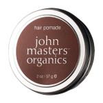John Masters Organics Hair Pomade (2oz)