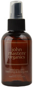John Masters Organics Bearberry Oily Skin Balancing & Toning Mist (4fl.oz)