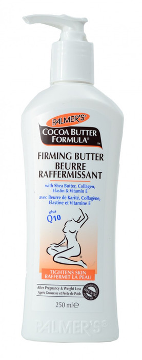 Palmers Cocoa Butter Formula Firming Butter (8.5 oz)