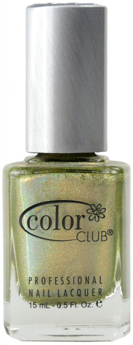 Color Club Kismet (Holographic)
