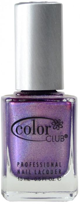 Color Club Eternal Beauty