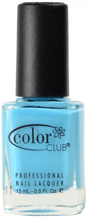 Color Club Evolution