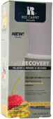 Red Carpet Manicure Nail Recovery (Led Activated Gel Formula)