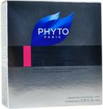 Phyto Phytocyane Revitalizing Serum (12 x 7.5 mL Vials)