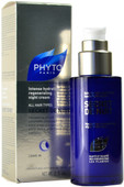 Phyto Secret De Nuit  Hydrating Night Cream (70.9 g/ 2.5 oz.)