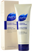 Phyto Phytolium Strengthening Shampoo (125 mL/ 4.2 fl. oz.)