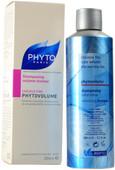 Phyto Phytovolume Volumizing Shampoo (200 mL/ 6.7 fl. oz.)