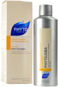 Phyto Phytojoba Intense Hydrating Shampoo (200 mL/ 6.7 fl. oz.)