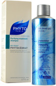 Phyto Phytocedrat Purifying Shampoo For Oily Hair (200 mL/ 6.7 fl. oz.)