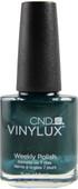 CND Vinylux Serene Green (Week Long Wear)
