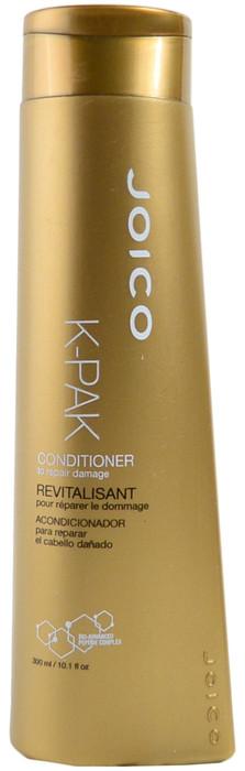 JOICO K-Pak Conditioner (10 fl. oz. / 300 mL)