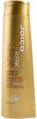 JOICO K-Pak Color Therapy Shampoo (10 fl. oz. / 300 mL)