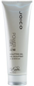 JOICO Power Gel Sculpting Gel (8.45 fl. oz. / 250 mL)