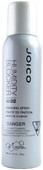 JOICO Humidity Blocker Finishing Spray (4.5 fl. oz. / 150 mL)