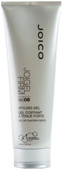 JOICO Joigel Firm Styling Gel (8.45 fl. oz. / 250 mL)