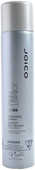 JOICO Joimist Firm Finishing Spray (10 fl. oz. / 300 mL)