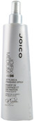 JOICO Joifix Medium Style And Finishing Spray (10 fl. oz. / 300 mL)