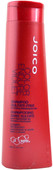 JOICO Color Endure Violet Shampoo (10 fl. oz. / 300 mL)