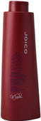 JOICO Color Endure Violet Shampoo (33.8 fl. oz. / 1 L)