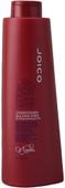 JOICO Color Ensure Violet Conditioner (33.8 fl. oz. / 1 L)