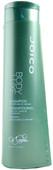 JOICO Body Luxe Volumizing Shampoo (10 fl. oz. / 300 mL)