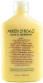 Mixed Chicks Leave In Conditioner (10 fl. oz. / 300 mL)