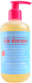 Mixed Chicks Kids Shampoo (8 fl. oz. / 237 mL)