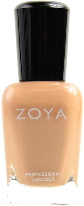 Zoya Flynn