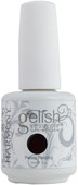 Gelish A Touch Of Sass (UV / LED Polish)