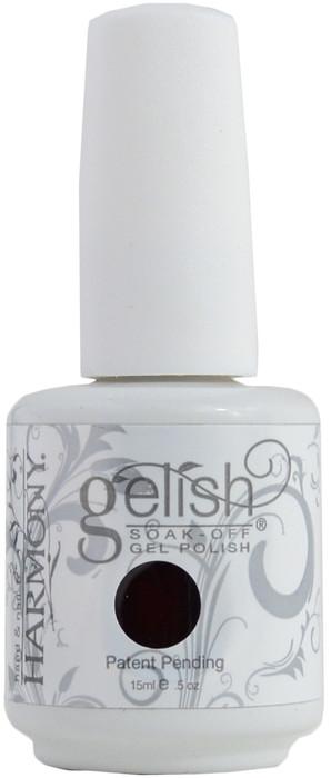 Gelish A Touch Of Sass (UV / LED Polish)