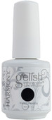 Gelish I'm No Stranger To Love (UV / LED Polish)