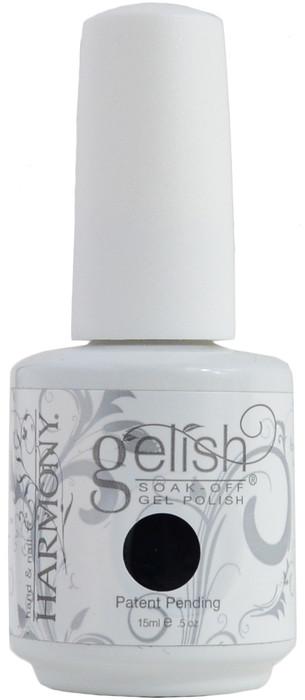Gelish I'm No Stranger To Love (UV / LED Polish)