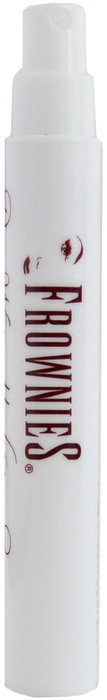 Frownies Rosewater Hydrating Spray (0.3 fl. oz. / 10 mL)
