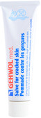 Gehwol Med Salve For Cracked Skin (4.2 fl. oz. / 125 mL)