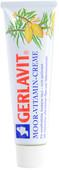 Gehwol Moor-Vitamin Cream (2.5 Fl. Oz / 75 mL)