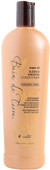 Bain de Terre Argan Oil -Sleek & Smooth Conditioner (13.5 fl. oz. / 400 mL)