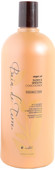 Bain de Terre Argan Oil - Sleek & Smooth Conditioner (34 fl. oz. / 1 L)