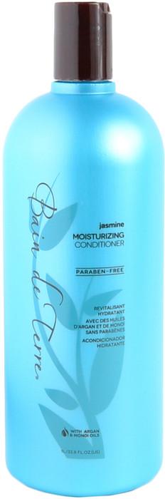Bain de Terre Jasmine Moisturixing Conditioner (33.8 fl. oz. /1000 mL)