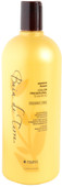 Bain de Terre Passion Flower Colour Preserving Shampoo (33.8 fl. oz. / 1000 mL)