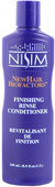 NISIM Finishing Rinse (8 fl. oz. / 240 mL)