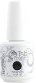 Gelish 360 Black Flip (UV / LED Polish)