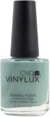 CND Vinylux Sage Scarf (Week Long Wear)
