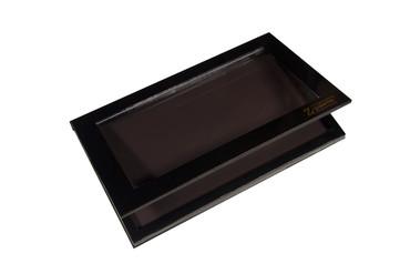 Z Palette Large Black Palette