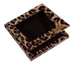 Z Palette Small Leopard Palette