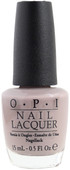 OPI Taupe-less Beach